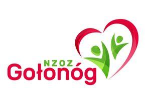 NZOZ GOLONOG